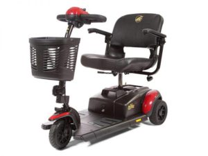 scooters Paducah Mobility Aids Paducah Stone Lang