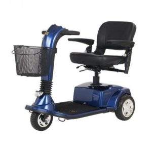 Mobility Scooter Paducah