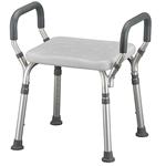 Bath Seat With Arms Medical Supplies Paducah