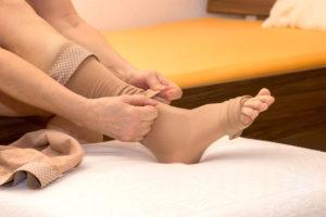 Compression Stockings Paducah