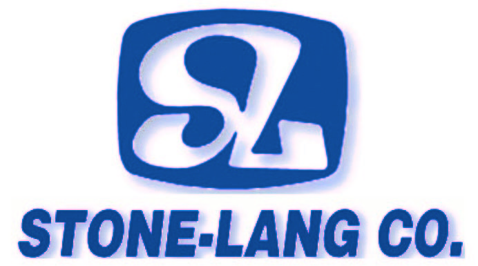 Stone Lang Medical Supplies