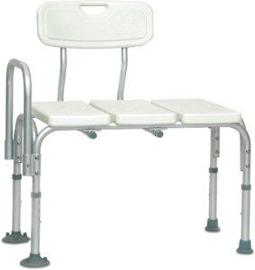 Paducah Medical Supplies