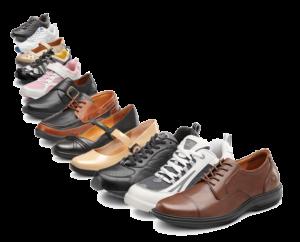 Diabetic Shoes Murray